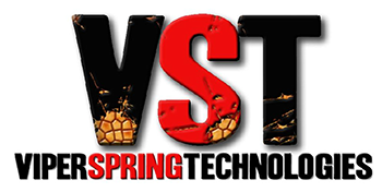 Viper Spring Technologies