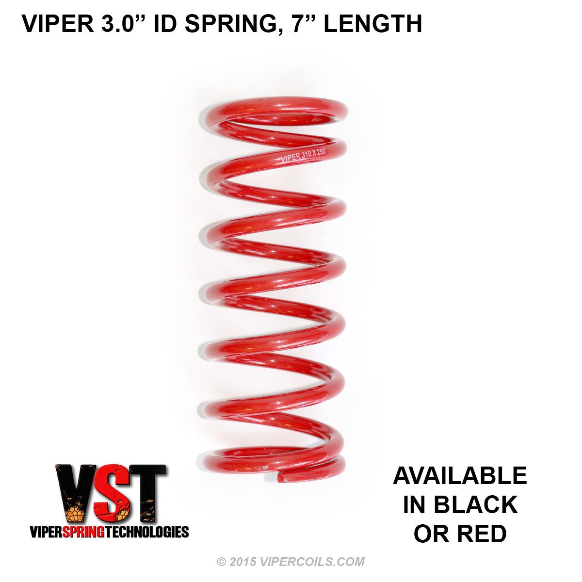 VST Springs7